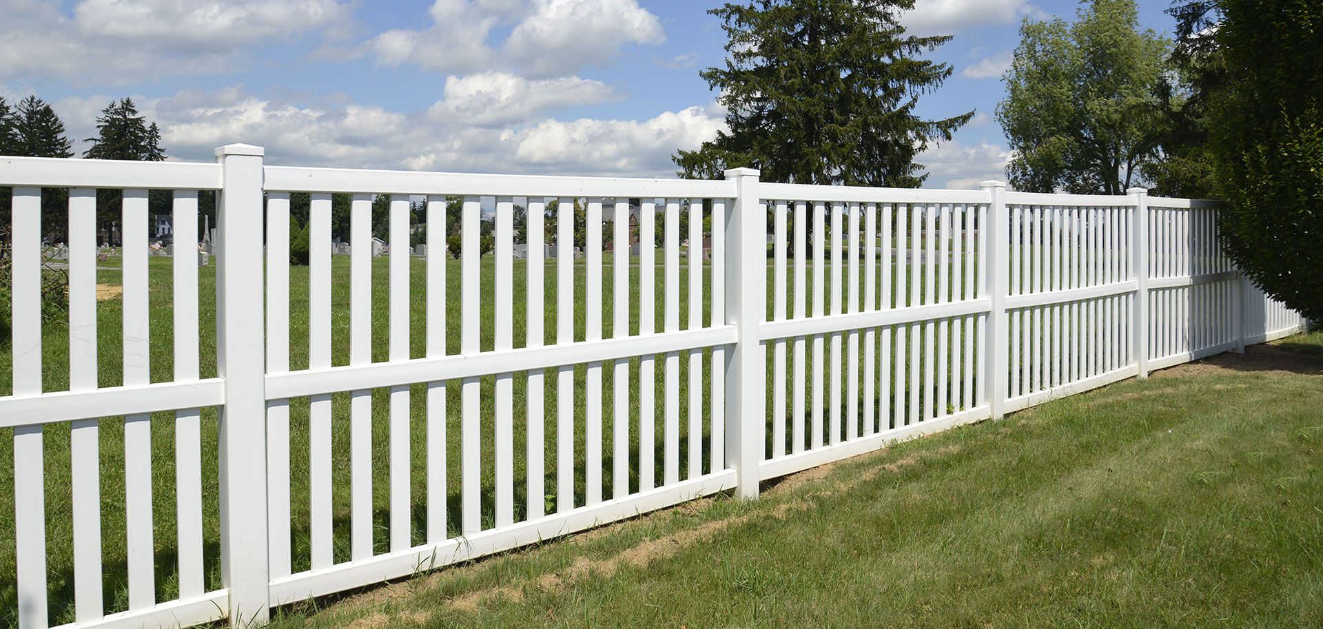 Fencing Gates Decks Patios Harker Heights TX Fence USA