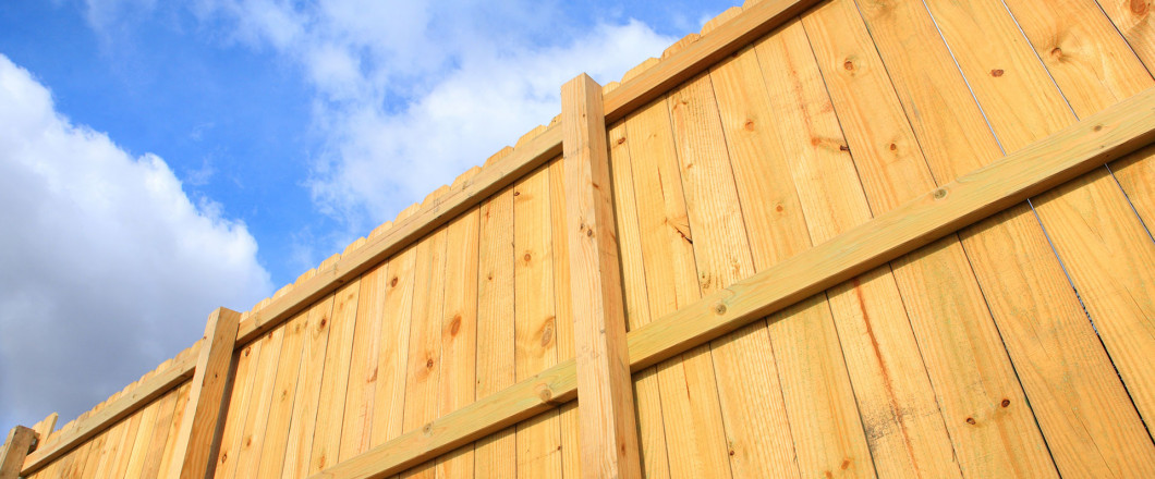 Call Fence USA Today for a FREE Estimate